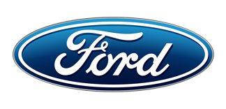 Ремонт замка зажигания Форд в киеве