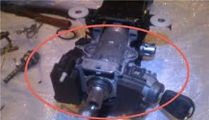 ремонта замка зажигания BMW (БМВ)