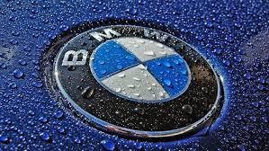 ремонт замка зажигания BMW в Киеве