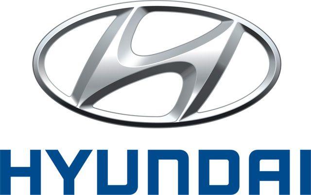 Ремонт замка зажигания Hyundai (Хендай) в Киеве